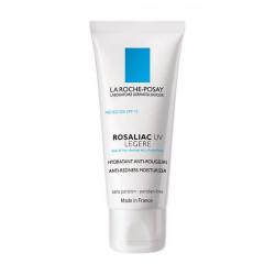 ROSALIAC UV LIGERA 40 ml