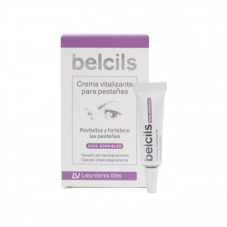 Belcils Crema Vitalizante 4 ml