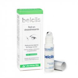 Belcils Roll-on...