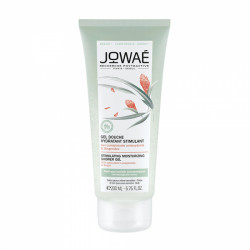 Gel de Ducha Jengibre 200ML