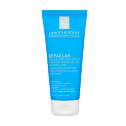 EFFACLAR MASK 100 ml