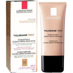 TOLERIANE AQUA-CREMA 02 30 ml