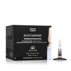 BLACK DIAMOND Epigence...