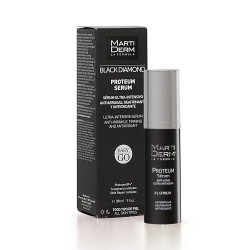 BLACK DIAMOND Proteum Serum...