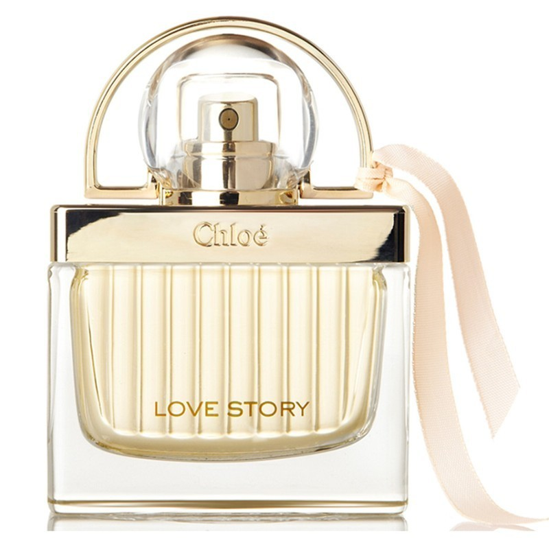 LOVE STORY EDT Vapo.30ML