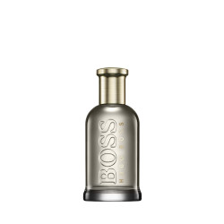 BOSS BOTTLED EDP V50ml