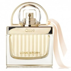 LOVE STORY EDT Vapo.75ML