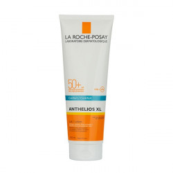 ANTHELIOS LECHE SPF50+ 250 ml