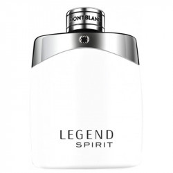LEGEND SPIRIT Eau De...