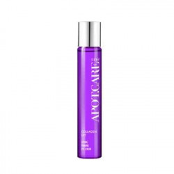 COLLAGEN LIFT EYE SERUM 10ml