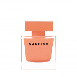 NARCISO AMBREE EDP Vapo.50ml