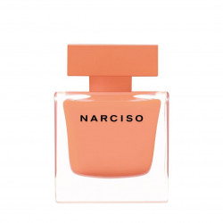 NARCISO AMBREE EDP Vapo.90 ml