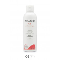 ROSACURE GENTLE CLEANSING...