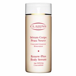 Serum Corps peau Neuve 200ml