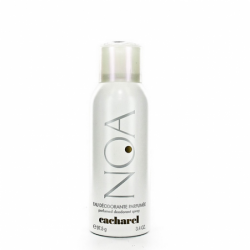 Noa Desodorante Spray 150ml