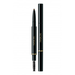 Styling Eyebrow Pencil 001...