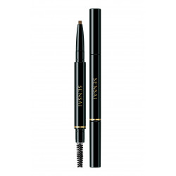Styling Eyebrow Pencil 002...