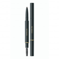 Styling Eyebrow Pencil 003...