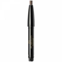 Styling Eyebrow Pencil...