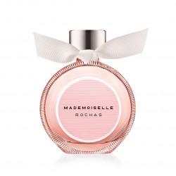Mademoiselle Eau De Parfum...