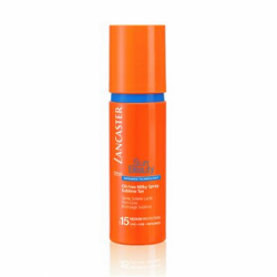 Sun Beaut Oil Free Milky Spray SPF15 150