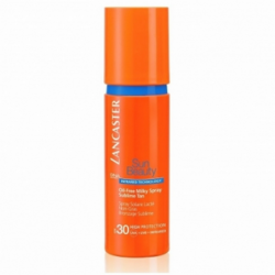 Sun Beaut Oil Free Milky Spray SPF30 150