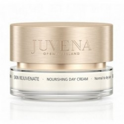 R.NOURISHING Day Cream PNS 50ml
