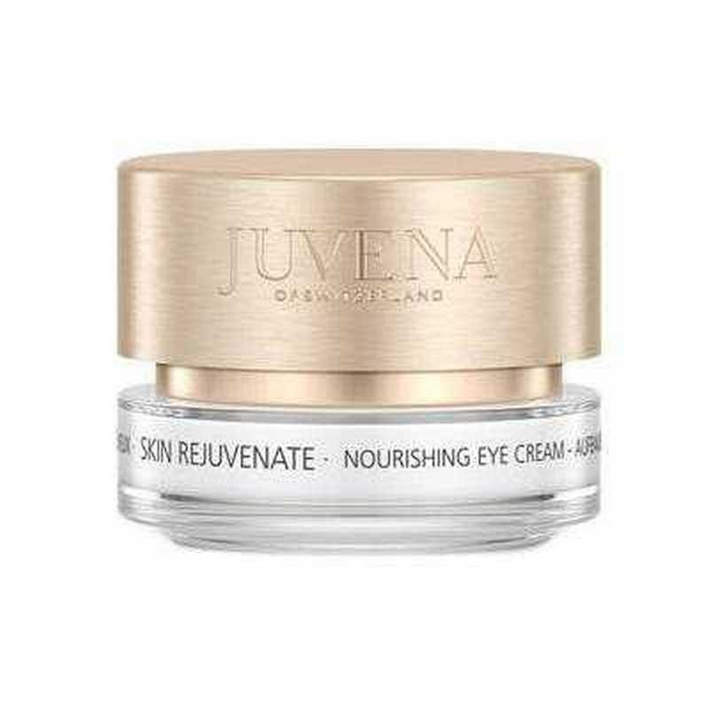 R.NOURISHING Cream Eye 15ml