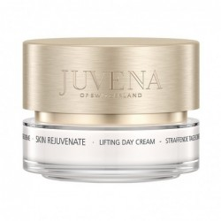 R.LIFTING Day Cream PNS 50ml