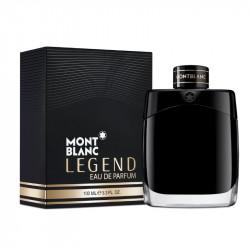 LEGEND Eau de Parfum V100ml