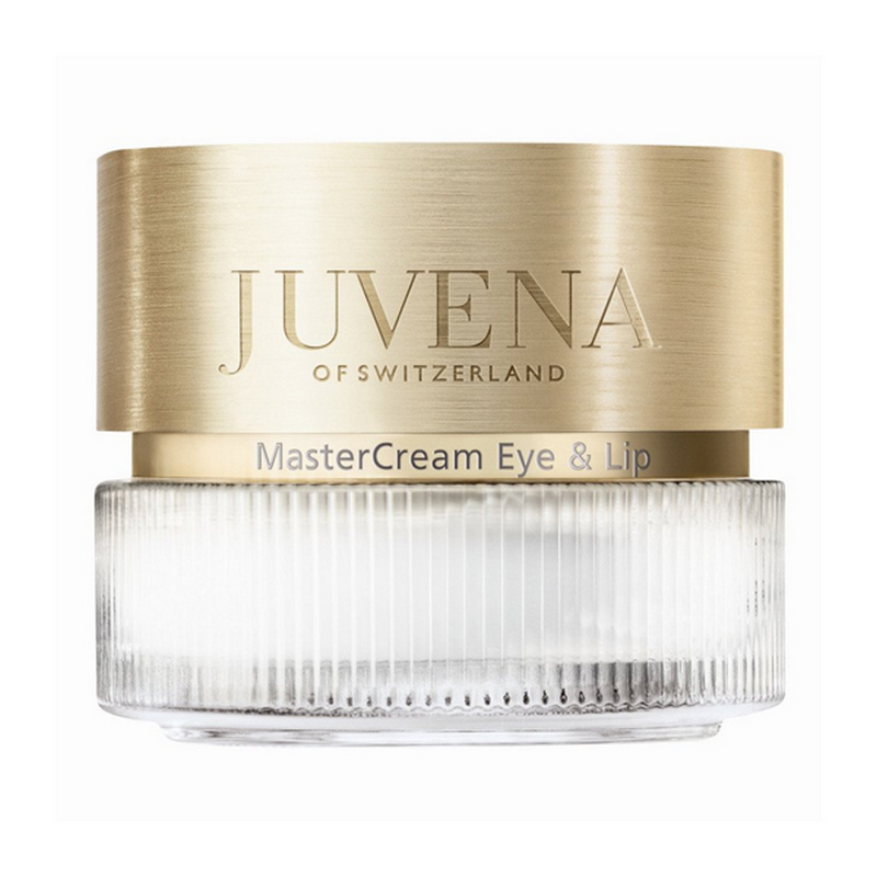 MASTERCREAM Eye/Lip 20ml