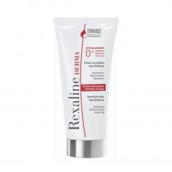 Derma Comfort Cream 50ml