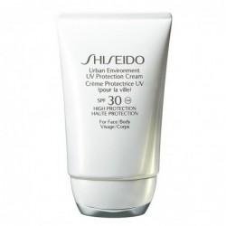 Crème Protectrice UV SPF30 50ml
