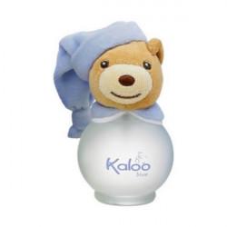 KALOO BLUE EDS Vapo.100ml