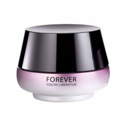 Forever Yeux 15ml