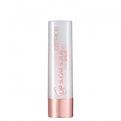 Lip Sugar Exfoliante y...