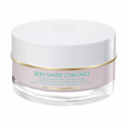 SKIN SAVER CHRONO Cr.Anti-âge PM 50