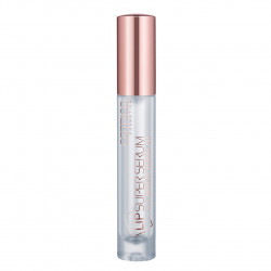 Super Serum Labial 010