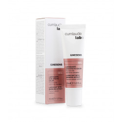 GINESENS MD GEL 30 ml