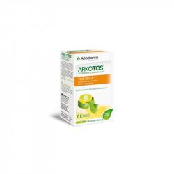 ARKOTOS - 24 comprimidos...