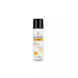 HELIOCARE 360° AIRGEL 60ML
