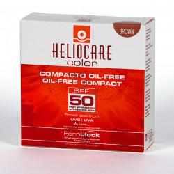 HELIOCARE COMPACTO OIL-FREE...