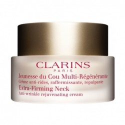 MULTI-REGENERANTE Cr.Cou 50ml