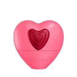 CANDY LOVE EDT Vapo.30ml