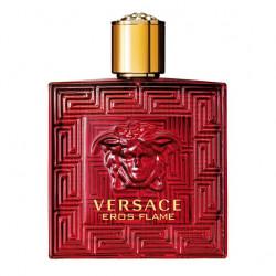 Eros Flame Eau de Parfum...