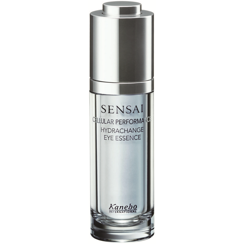SENSAI CELLULAR Hyd.Eye Essence 15m