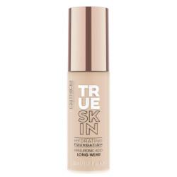 True Skin Base Hidratante 010