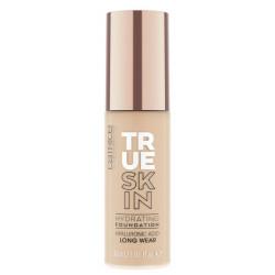 True Skin Base Hidratante 015