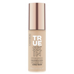 True Skin Base Hidratante 020