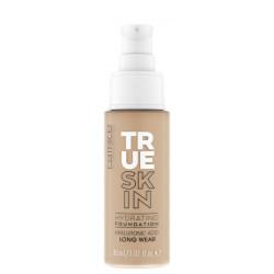 True Skin Base Hidratante 046